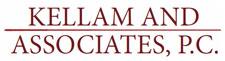 Kellam and Associates P.C.