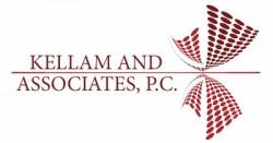 Kellam & Associates
