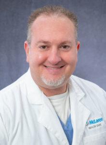 Dr.-Adler